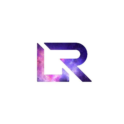 LIN ROBOTICS's avatar