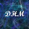 Krystal Mlady's profile image