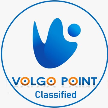 Volgo Point Classified