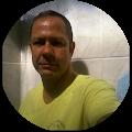 Rogerio Collazza