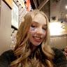 Shealeigh Pinkerton's profile image
