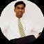 Ganesh Salunke