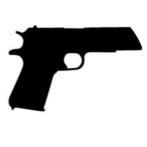 Long Island Gun Source