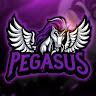 PEGASUS's avatar