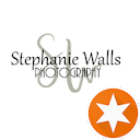 Stephanie Walls (Wedding Photographer)