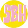 Shauna Hauf's profile image