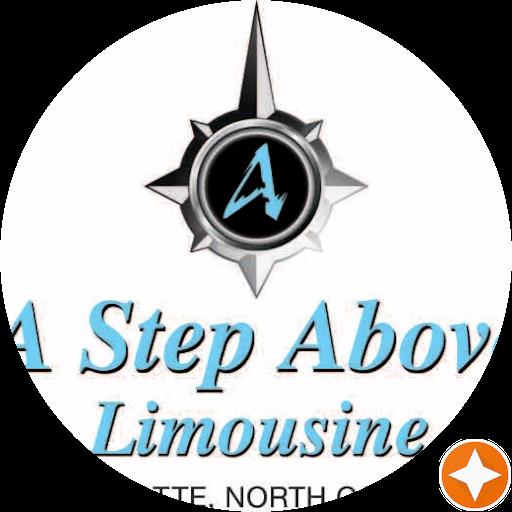 A Step Above Limousine Service