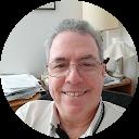 Photo of Mike Kilmartin Sr.