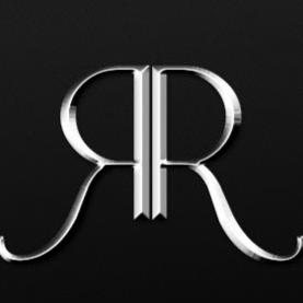 RUSH SILWATH