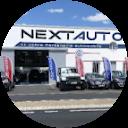 Next-Auto / Votre Partenaire Automobile en Essonne