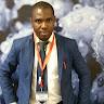 Emmanuel NGAHA