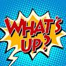 Masha Lebedeva