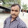 Rajawat
