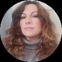 Melania Pasqualini