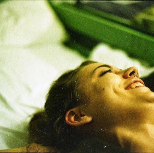Gemma Blasco picture