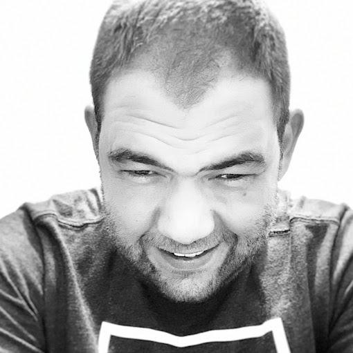 Anil Ozcelik