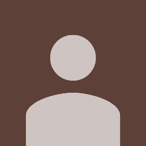 Katerina Kolina's avatar