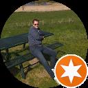 Ronald Van Tilburg