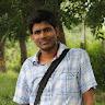 Chakradhar Karri