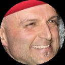 john cvetan Profile Photo