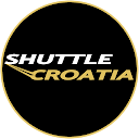 Shuttle Croatia