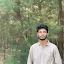 Irfan Emon