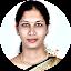Bhuvaneswari G