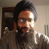 Jasdeep Singh