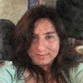 Brandy Draper's profile image
