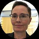 Sue C.,AutoDir