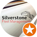 Automotive Media Systems Limited review