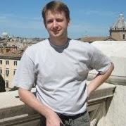 Max Grigorev