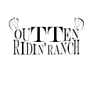 Outten Ridin Ranch Horse Stable