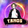 Tanos Games/R44SnobbyHen46's profile image