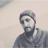 Uğur Erciyas Profil Resmi