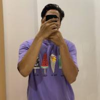 Illustration du profil de Deepankar