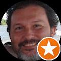 Paulo Andrade
