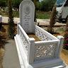 Cantaş Mezar