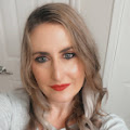 Amber McIlroy's profile image