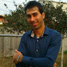 hasan-sheikhali666 avatar
