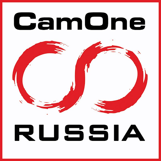 Andrey CamOne