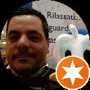 Immagine del profilo di Maurizio Fasulo