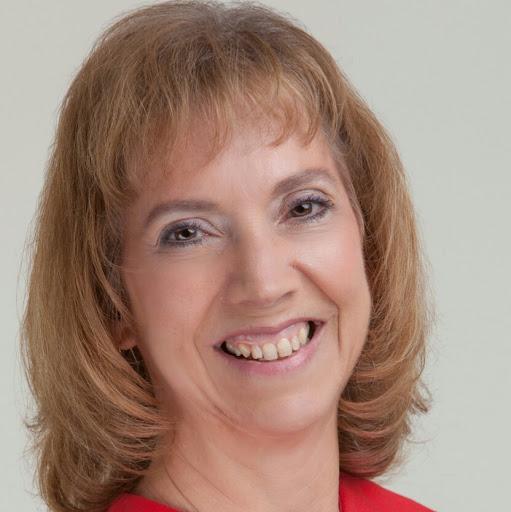 Lora-Lynn Chuffo