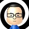 Michael Rivera's profile image