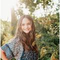 Maya Beckel's profile image