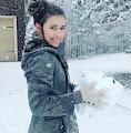 Tessa Long's Profile Picture