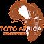 totoafrica adventures