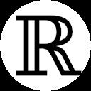 Roxann T.,theDir