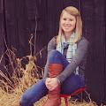 Leah Owen's profile image