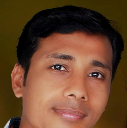 vikas suryawanshi